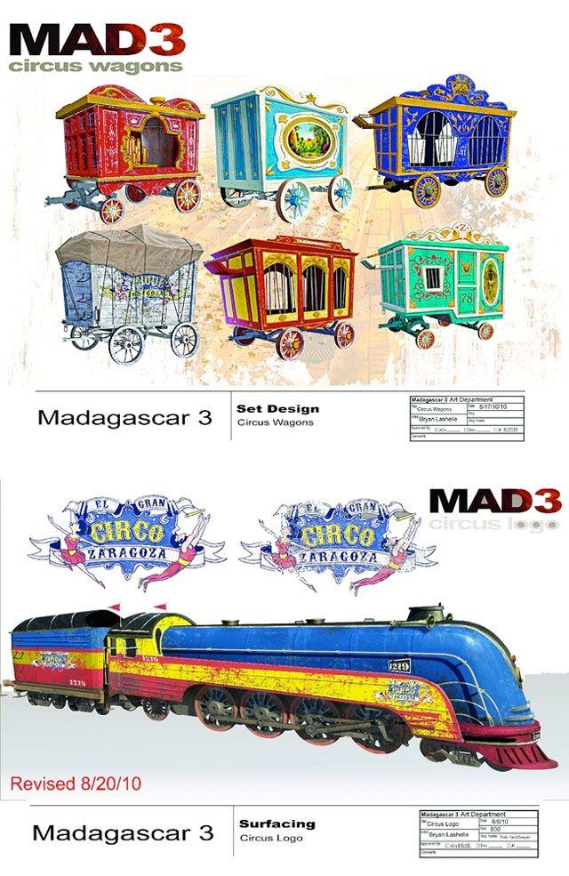 http://theconceptartblog.com/wp-content/uploads/2012/08/bryan-madagascar-02.jpg