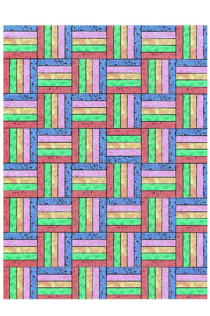 32 Best Fabric Cafe 3 Yard Quilts Images On Pinterest