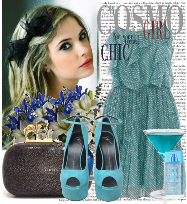 68 Best Images About Hanna Marin Style♡ On Pinterest