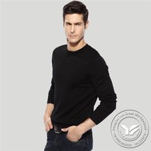 120 grams manufacter spandex/polyester long sleeve tshirt for men goods in stock best buy follow this link http://shopingayo.space