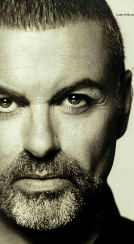 Randy orton tattoos celebritiestattooed com - George Michael Singing Sexy Men Idol
