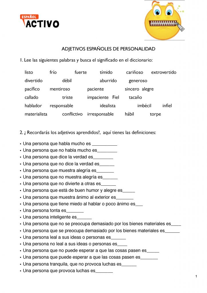adjetivos-personalidad-