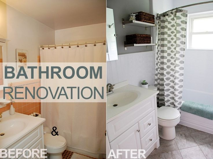 covered by a lifetime warranty and are guaranteed to be free from defects for as long as you own your home bath fitter remodeling costs
