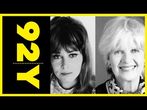 Lee Grant on Valley of the Dolls, Being on the Hollywood Blacklist, and ...
