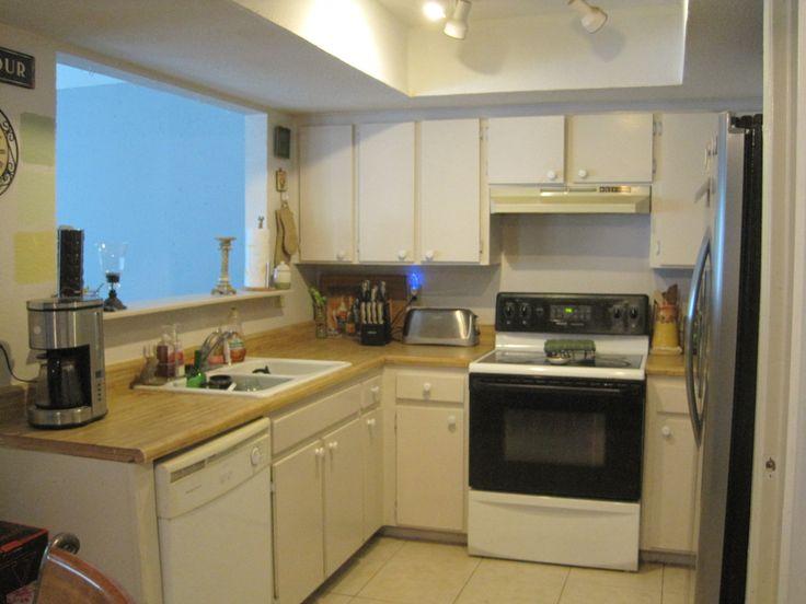 14285 besten Küche Bilder auf Pinterest | Küchen, Küchen design und ...