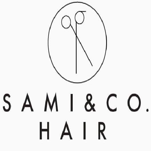 Sami & Co.