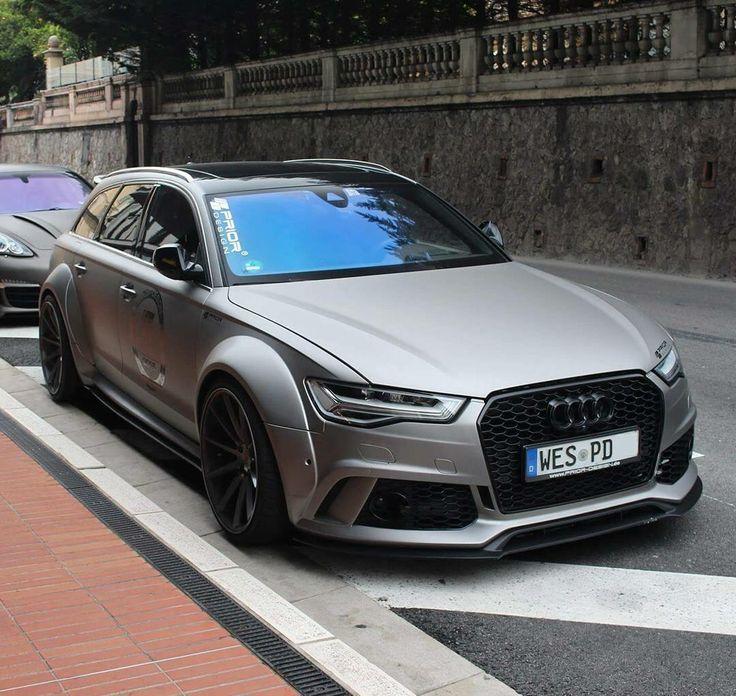 433 Best Images About Audi On Pinterest