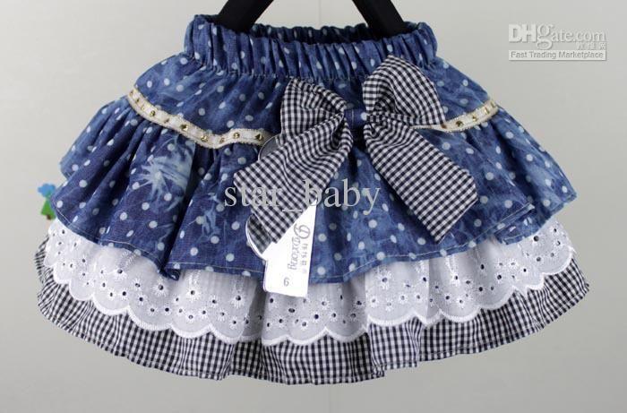girls skirt - Szukaj w Google
