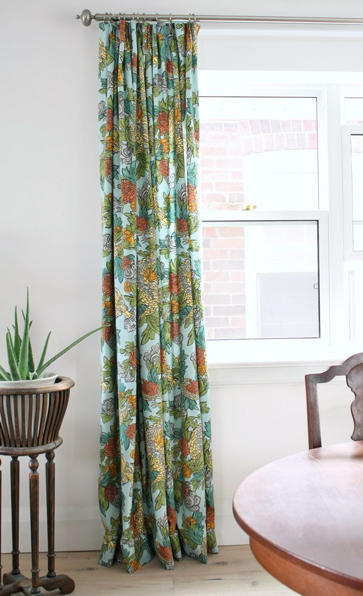 find this pin and more on window treatments by