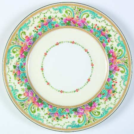 43 best china patterns images on pinterest