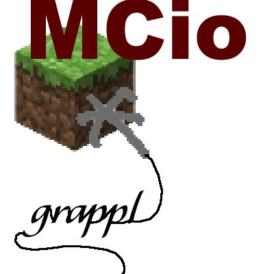 Download Minecraft IO Mod 1.13/1.12.2/1.11.2 - Opening Local servers without port forwarding...