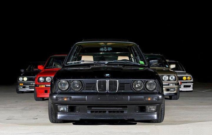 17 Best Images About Bmw On Pinterest Bmw M1 Bmw E9 And Aberdeen Md