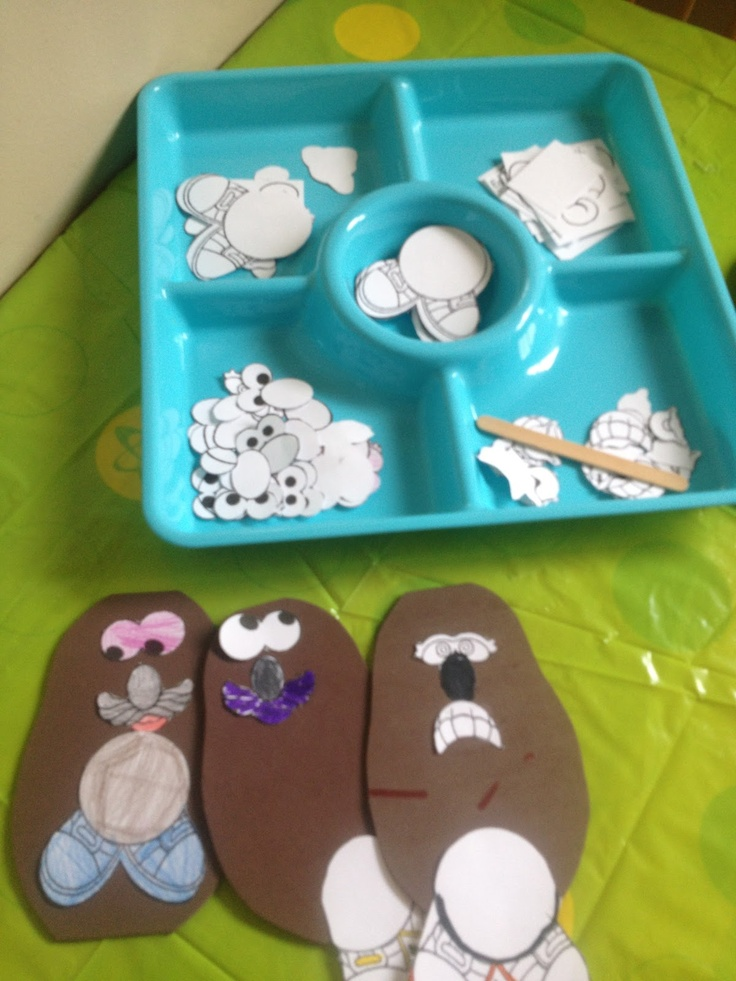 Make Your Own Calendar Art And Craft : Best it s not a box project images on pinterest school