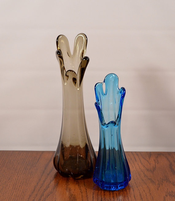 1000 images about Viking Glass Collection on Pinterest