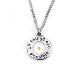 11 best christian jewelry images on pinterest christian jewelry christian necklaces for women womens christian jewelry christian pendants songear aloadofball Image collections