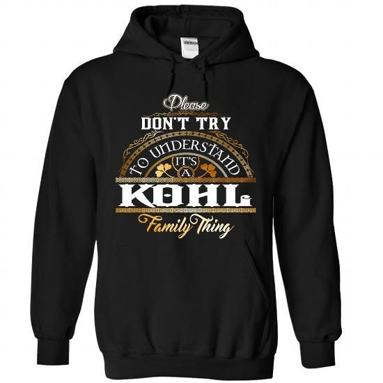 KOHL #name #tshirts #OHL #gift #ideas #Popular #Everything #Videos #Shop #Animals #pets #Architecture #Art #Cars #motorcycles #Celebrities #DIY #crafts #Design #Education #Entertainment #Food #drink #Gardening #Geek #Hair #beauty #Health #fitness #History #Holidays #events #Home decor #Humor #Illustrations #posters #Kids #parenting #Men #Outdoors #Photography #Products #Quotes #Science #nature #Sports #Tattoos #Technology #Travel #Weddings #Women