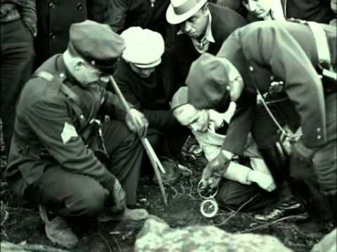 Sérioví vrahovia - Skutoční Hannibalovia Lecterovia CZ - YouTube