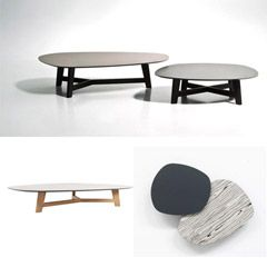 Phoenix Bass And Tables On Pinterest