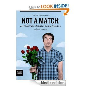 Book internet dating over 50