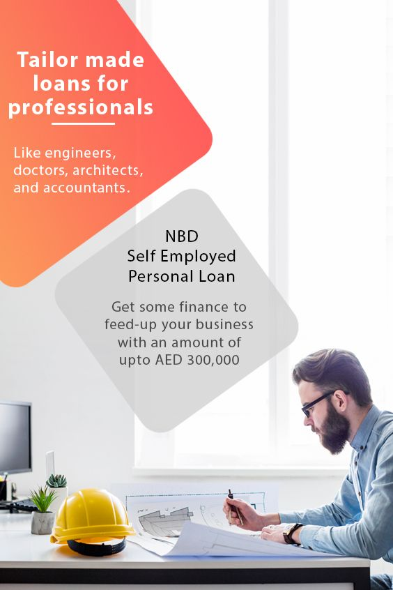 Take Your Business To A Next Step By Adding More Funds Either To Set New Goals Or For Lowering Operating Cost Emiratesnbd Person Personal Loans Person Loan