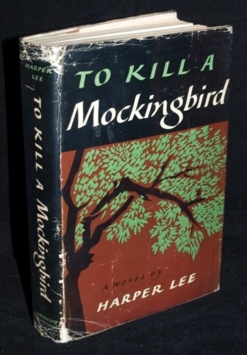 to kill a mockingbird literary analysis essay topics