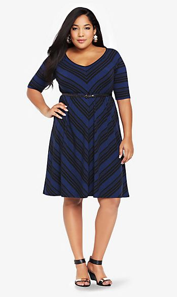 58 best Sweetcent Torrid Dresses images on Pinterest