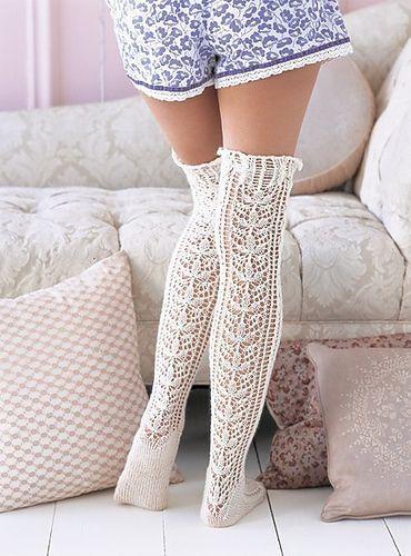 65 best Crochet * hats, mitts & slippers images on Pinterest ...