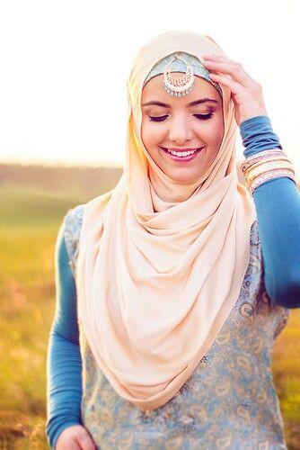 Hijab #hijab#muslimah
