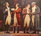 Ticket  Hamilton Chicago Pair of Tickets New Years Day Matinee 1/1/2017 Price For Pair #  http://ift.tt/2gipTJvpic.twitter.com/ZyLfyicEyV