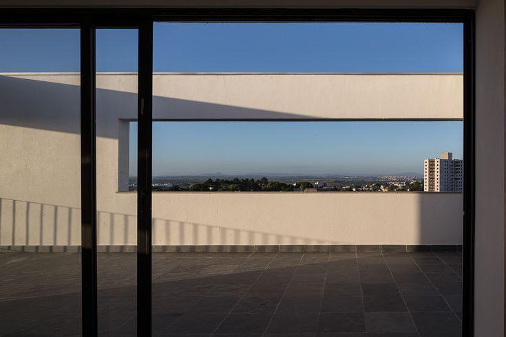Galeria de Edifício Praça Municipal 47 / Arquitetura Nacional - 4