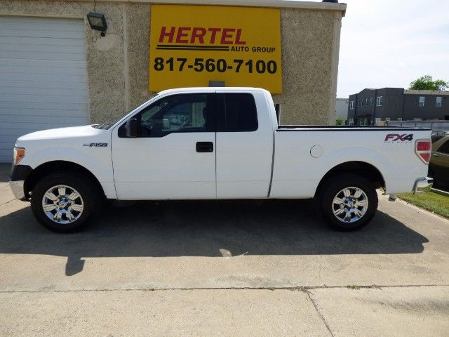 Fxcellent 4x4 Drive Onroad Or Offroad In This Locally Owned 2011
