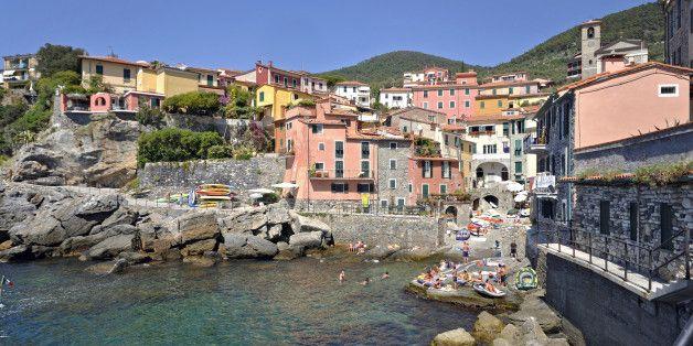 I 10 borghi più belli d'Italia