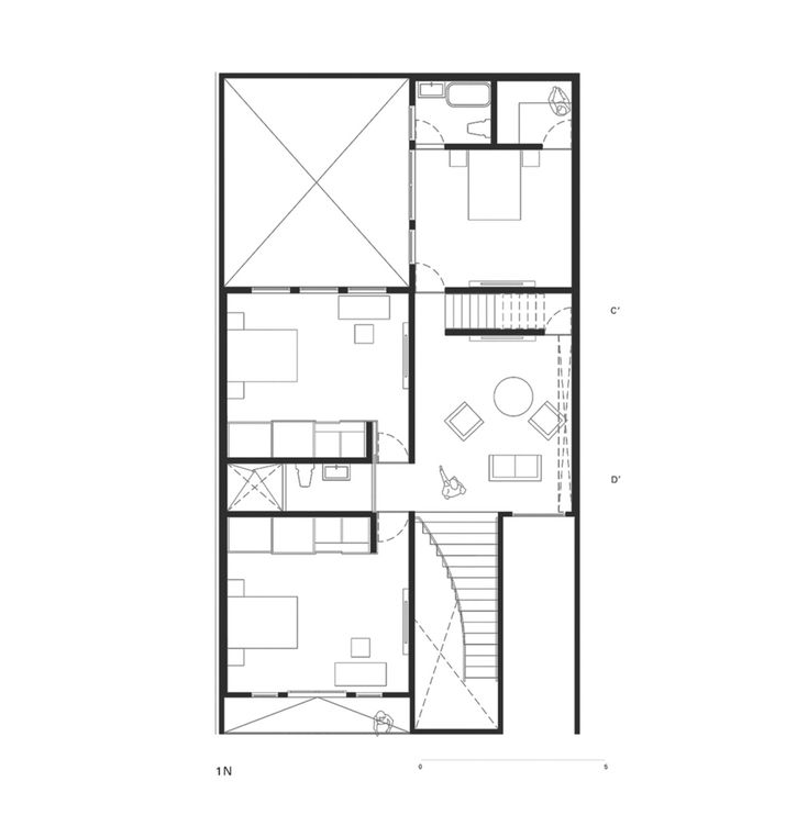 420 best Graf images on Pinterest Architects, Architecture drawing