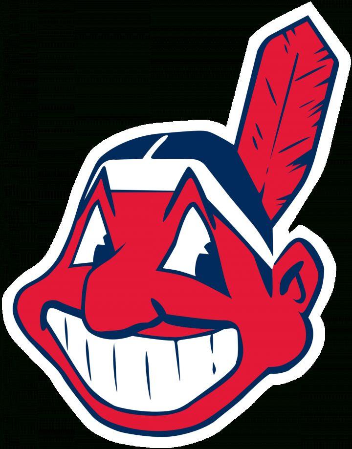 Clipartshop Cleveland Indians Cleveland Indians Svg Cleveland Indians Clipart Cleveland Indians Logo Cleveland Indians Cricut Cleveland Indians Logo Indian Logo Cleveland Indians Baseball