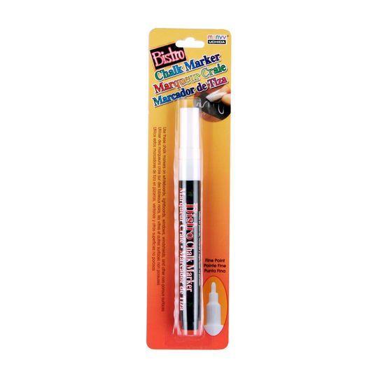 Marvy® Uchida Bistro Chalk Marker, Fine Point