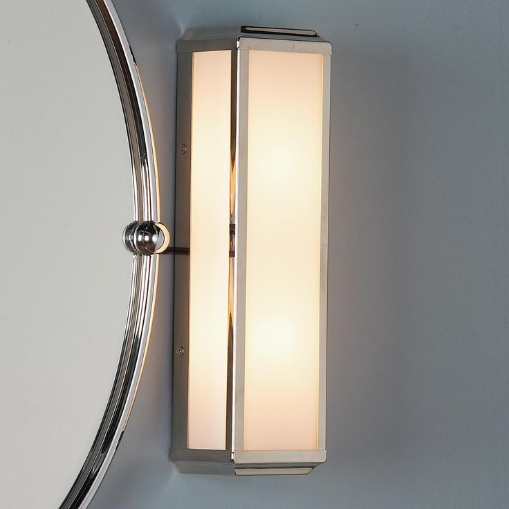 202 best light fixtures images on pinterest kitchens light fixtures and pendant lamps Bathroom light fixtures chicago