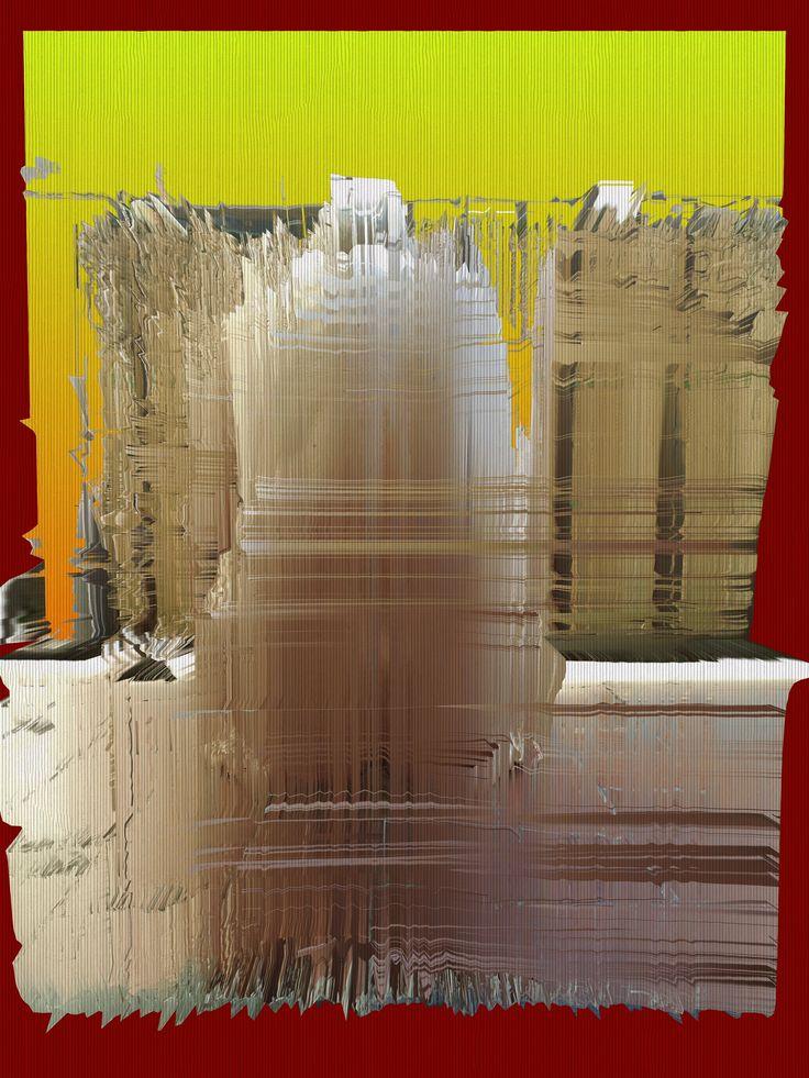 Pop art , art , imagine, artist