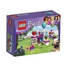 LEGO Friends - 41112 Feesttaartjes