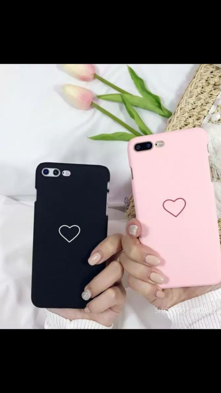 Small heart #iphone case