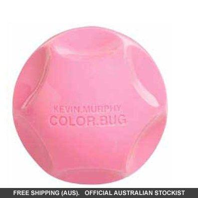 KEVIN.MURPHY Color.Bug - Pink #adorebeautydreamhaul