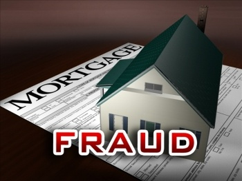 Wildwood Man Charged with Wire Fraud in Alleged Mortgage Scam - Cape May County Herald