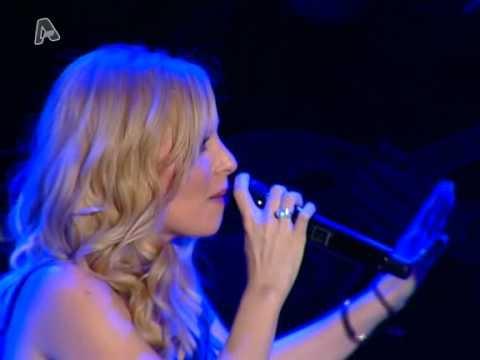 Μητροπανος & Ζηνα Live Ιερα Οδος 2011- (part 4)