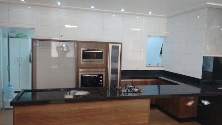 Cozinha-em-Granito-Preto-São-Gabriel.jpg 960×540 píxeles