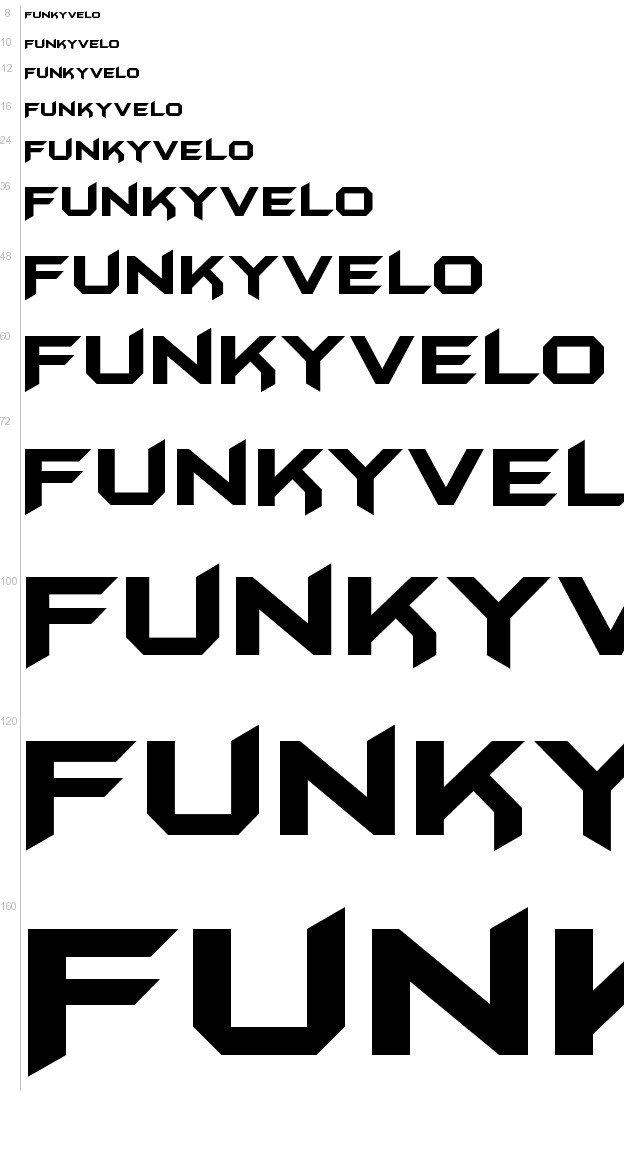 29 best images about fonts on pinterest