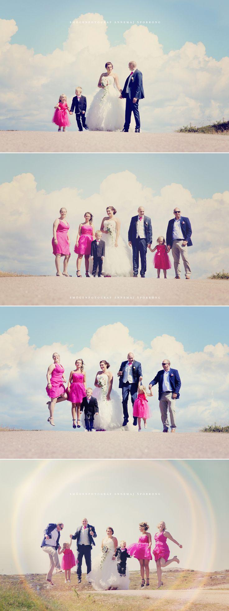 bröllopsfotograf-5