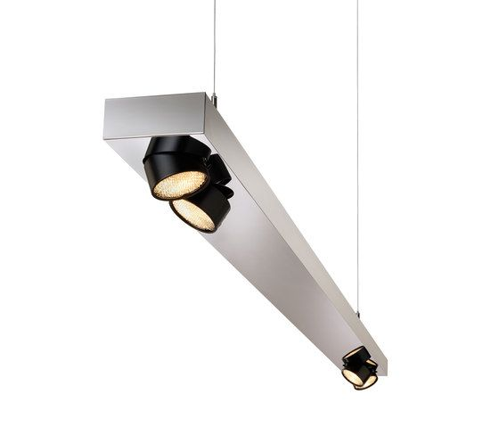 20 best Lighting (Store, Office) images on Pinterest Lighting - küchen mann mobilia