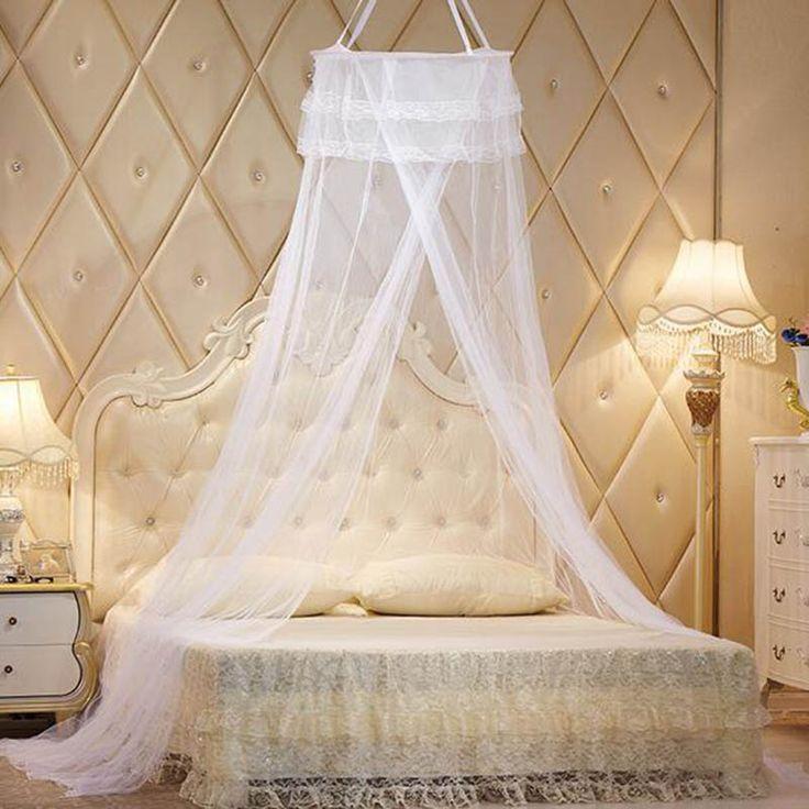 best 25+ ciel de lit adulte ideas on pinterest | rideaux du lit à