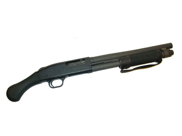 hugo boss shoes trainers auction arms shotguns mossberg 20