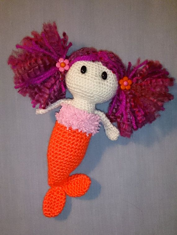 1000+ images about Comfort dolls on Pinterest Free ...