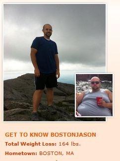 Maritzmayer raspberry ketone lean advanced weight loss reviews image 5